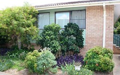 4/63 Ford Street, Muswellbrook NSW