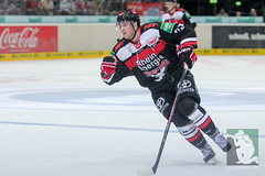 """DEL15 Kölner Haie vs. Thomas Sabo Ice Tigers 19.09.2014 009.jpg • <a style=""""font-size:0.8em;"""" href=""""http://www.flickr.com/photos/64442770@N03/15105182239/"""" target=""""_blank"""">View on Flickr</a>"""