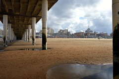 Kinderdijk, Rotterdam, Den Haag & Co. (mg16373) Tags: holland port rotterdam scheveningen denhaag netherland terminals kinderdijk schiffe windmhlen
