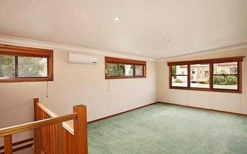 4 Charles Street, Redfern NSW