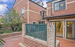 45/187 Cleveland Street, Redfern NSW