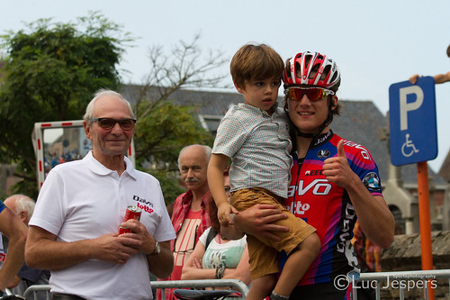 UCI MJ 2.1 Koksijde 202