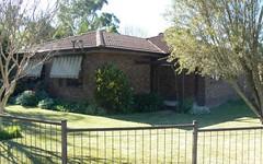 20 Gardiner Road, Dora Creek NSW