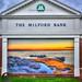 Milford Bank Autumn 2