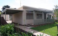 204/25-35 Fawcett Street, Ballina NSW