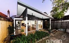 29 Colvin Avenue, Carlton NSW