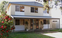 20 Piper Drive, Ballina NSW