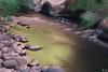 Costa-Rica river (pontfire) Tags: voyage road trip travel water río river landscape gold américa costarica eau tour traverse rivière paysage touring locomotion excursion centroamérica cuivre amérique peregrinations centraleamerica pontfire