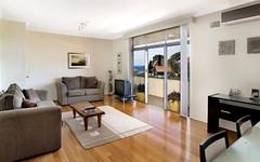 244 Markham Street, Armidale NSW