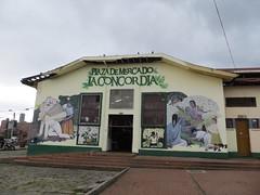 Bogota-21