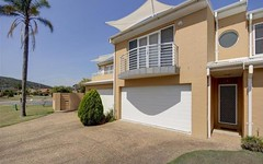 2/8 Ala Moana Way, Fingal Bay NSW