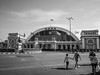 Leica Digilux 2 (405 Mi16) Tags: leica 2 blackandwhite bw leicadigilux2 digilux2 digilux