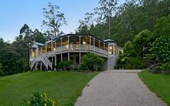 35 Shady Grove, Tanawha QLD