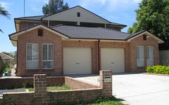61 Woodstock Street, Guildford NSW