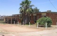 41 BUSHMAN, Parkes NSW