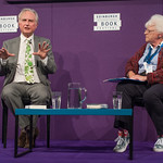Richard Dawkins talks to Ruth Wishart