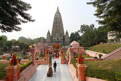 India_0139