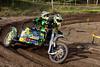 Sidecar team Bissels Club Champions 2014 (read more)