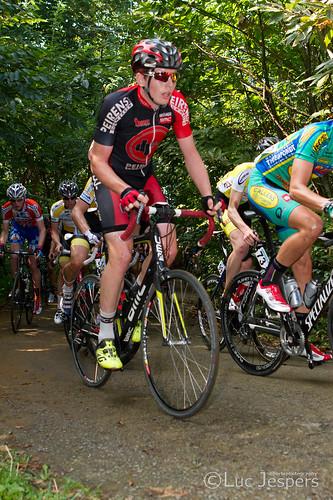 UCI MJ 2.1 Koksijde 082