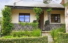 51 Hornsey Street, Rozelle NSW