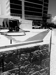 Heat. Geometry. (Bruno Abreu) Tags: