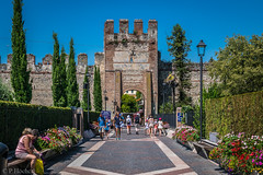 """Lazise 2016 • <a style=""""font-size:0.8em;"""" href=""""http://www.flickr.com/photos/58574596@N06/22763022558/"""" target=""""_blank"""">View on Flickr</a>"""