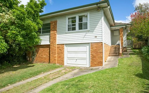 29 Alpha Road, Camden NSW 2570