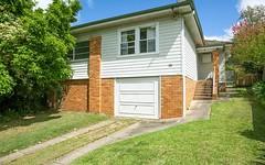 29 Alpha Road, Camden NSW