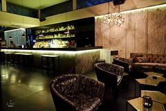 Lounge and bar (A. Wee) Tags: merahputih restaurant  bali indonesia   lounge bar