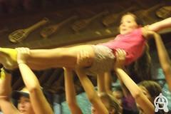 "DSCF0139 (Brittany ""Aviia"" Forsyth) Tags: ontario canada muskokas baysville cairn camp camping kids summer glenmhor payitforward music art dance drama madd"