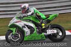 BSB - Q (15) Luke Mossey (Collierhousehold_Motorsport) Tags: bsb britishsuperbikes superbikes mceinsurance pirelli msvr msv brandshatch brandshatchgp kawasaki honda bmw ducati yamaha suzuki