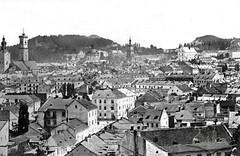 Lviv's historical timeline | #Lviv #history #geotimeline #retro #vintage #digitalhistory http://buff.ly/2exI4Zb (Histolines) Tags: histolines history timeline retro vinatage lvivs historical | lviv geotimeline vintage digitalhistory httpbuffly2exi4zb