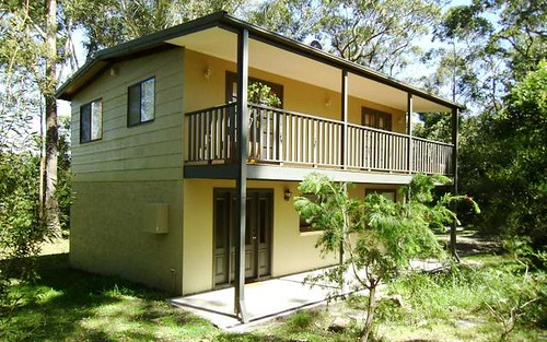 1 Beths Street, Old Erowal Bay NSW 2540
