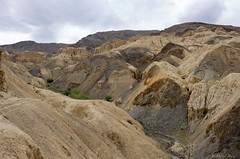IMGP5608 (Dnl75) Tags: lamayuru smcpentaxda1017mmf3545ediffisheyezoom india jammuandkashmir asia indusvalley ladakh