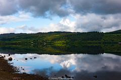 Loch Awe Argyll 01 August 2016-0943a.jpg (JamesPDeans.co.uk) Tags: digital downloads for licence landscape gb reflection industry prints sale strathclyde loch unitedkingdom man who has everything britain scotland water argyllshire publicutilities lochawe europe uk james p deans photography digitaldownloadsforlicence jamespdeansphotography printsforsale forthemanwhohaseverything