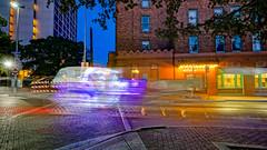 SanAntonio_302 (allen ramlow) Tags: city urban night san antonio riverwalk colorful long exposure hdr sony a6300