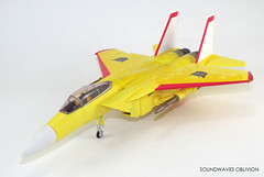 mpsunstorm20 (SoundwavesOblivion.com) Tags: decepticon seeker f15 eagle masterpiece sunstorm toys r us transformers サンストーム デストロン トランスフォーマー マスターピース mp05 destron