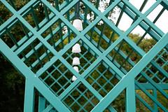 Squares (Hkan Dahlstrm) Tags: 2016 art green park photography pildammsparken skne sweden malm skneln xe2 f25 11600sek xf35mmf14r uncropped 9402102016124933 kronoborg se