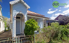 28 Anderton Street, Islington NSW