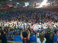 2016 09 02 Concurs Casteller - immadorda - 410