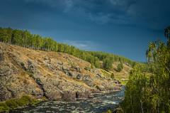 . (alex.salt) Tags: landscape nature public river pentaxk5 smcpentaxda1855mmf3556alwr 3063mm