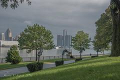 _DSC4414 (Sharon C Seguin) Tags: sculpturegarden skyline wwpw2016