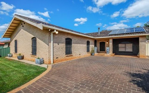 41 Sturt Circle, Dubbo NSW 2830