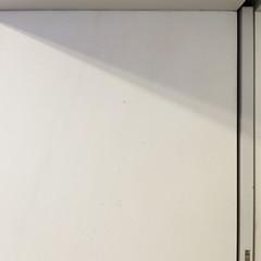 #430 (T Miranda) Tags: casadashistóriaspaularego arquitectura eduardosoutodemoura galeriadearte museu betãoarmado artecontemporânea cascais portugal tiagoalvesmiranda