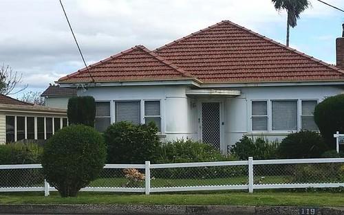 119 Illawarra St, Port Kembla NSW 2505