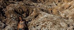 cavernas de sal (marcelayaez) Tags: valledelaluna valle de la luna desierto atacama desiertodeatacama