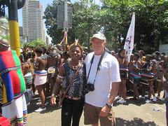 IMG_5339 (Soka Mthembu/Beyond Zulu Experience) Tags: indonicarnival durbancarnival beyondzuluexperience myheritagemypride zulu xhosa mpondo tswana thembu pedi khoisan tshonga tsonga ndebele africanladies africancostume africandance african zuluwoman xhosawoman indoni pediwoman ndebelewoman ndebelepainting zulureeddance swati swazi carnival brasilcarnival brazilcarnival sychellescarnival africanmodels misssouthafrica missculturalsouthafrica ndebelebeads
