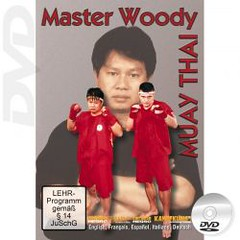 dvd-muay-thai-master-woody (Budo International) Tags: martialarts selfdefense combat artsmartiaux selfdfense kampfkunst kampfsport kampfknste kampfsportarten selbstverteidigung artimarziali autodifesa difesapersonale combattimento artesmarcialesdefensa personalautodefensacombateartes marciaisdefesa pessoal muaythai muayboran muaythaiboran thaiboxing artesmarciales defensapersonal autodefensa combate artesmarciais defesapessoal