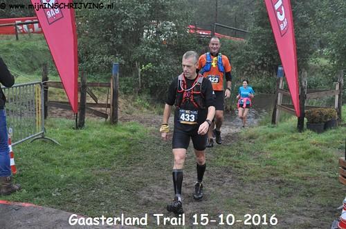 GaasterLandTrail_15_10_2016_0436