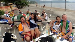 20161024_024 (Subic) Tags: philippines hash people